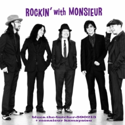 2009/9/2)_Rockin'with Monsieur.jpg