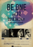 BE-ONE_Vol12.jpg